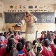 Kit insegnante, regalo solidale in ambito Educazione